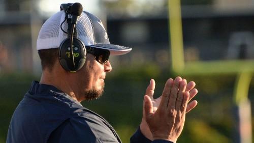 Orange Coast College tabs Joel Gonzalez as head football coach