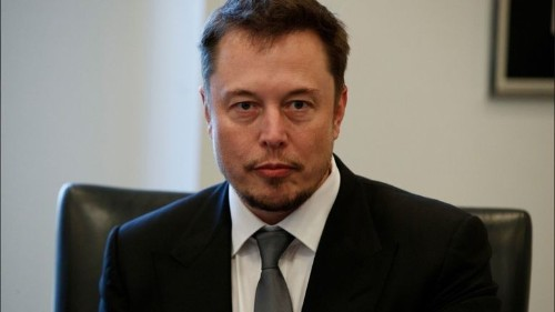 Elon Musk's wager that Tesla can fix South Australia's blackouts brings the energy future closer