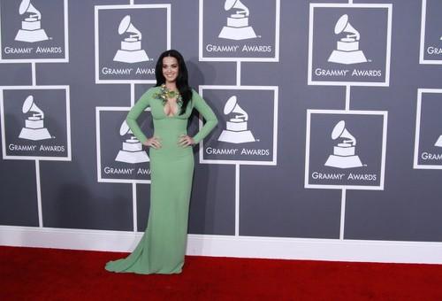 Listen to Katy Perry's new single 'Roar'