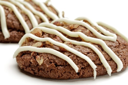 Holiday Cookie Bake-Off: Last day for recipes!