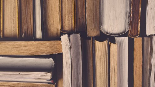 American Library Assn. strips name of Dewey Decimal System creator from annual award