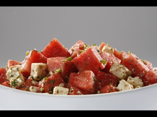 Buy This Now: Melons, with 12 recipes
