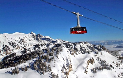 Epic and Mountain Collective ski passes for 2015-16 season now on sale - Los Angeles Times