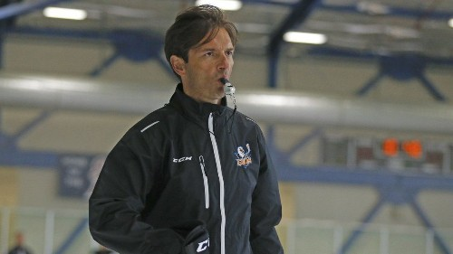 Ducks expected to hire Dallas Eakins as their next coach