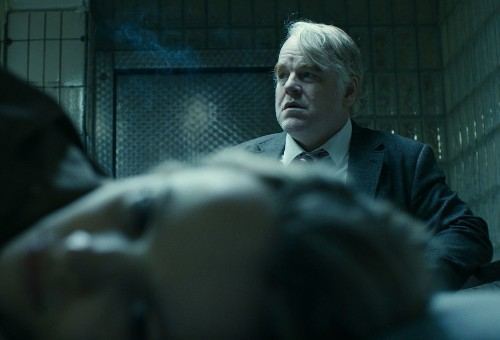 No one wears a white hat in the uncomfortably real 'A Most Wanted Man' - Los Angeles Times