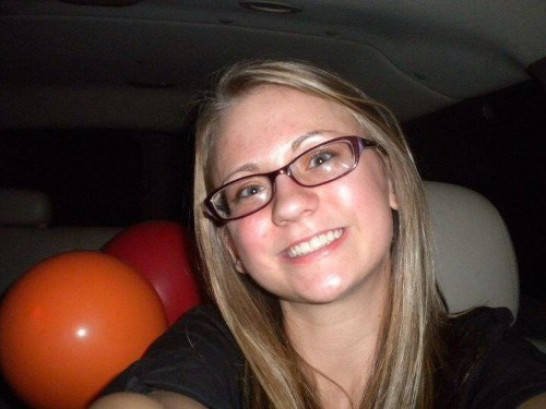Funeral held for Mississippi teen found badly burned