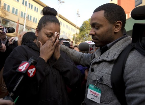 In Jahi McMath saga, science and religion clash