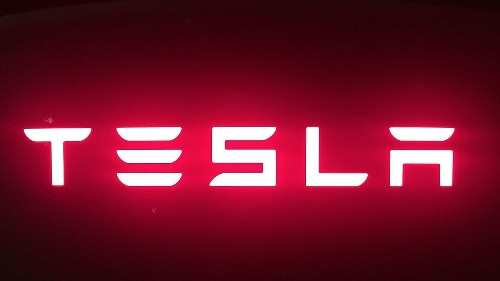 Two things about the Tesla Model 3 that Elon Musk wants you to know