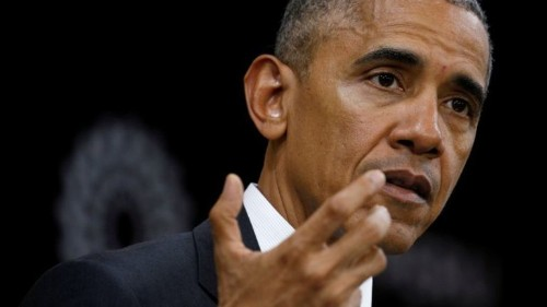 Judge blocks Obama's attempt to require overtime pay for millions of Americans