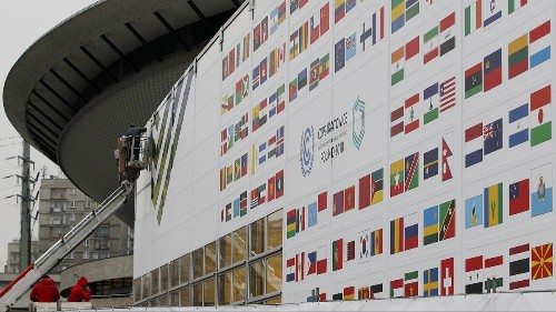 Three years after Paris accord, climate talks begin under new political and scientific realities