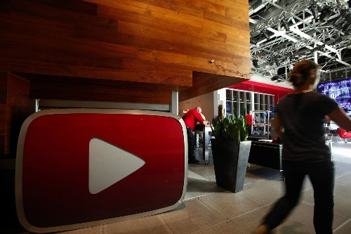 YouTube to host and stream own Super Bowl halftime show - Los Angeles Times