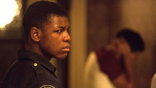 Kathryn Bigelow confronts a horrific chapter of American history in the searing, vital 'Detroit'