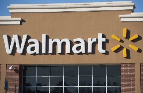 Wal-Mart to close 269 stores, including 154 in the U.S. and 9 in California