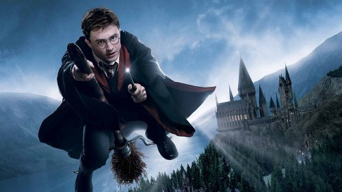 Is Universal planning to open Wizarding World in time for spring break 2016?