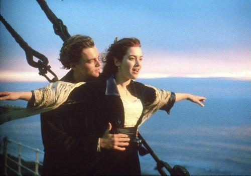Weekend Picks: 'Titanic Live,' Rudi Gernreich as ballet, Pasadena Pops and more