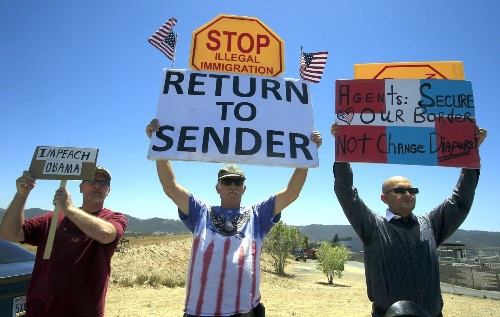 Feds to allow some immigrant deportees to return under new settlement