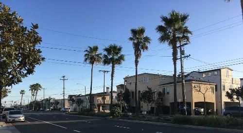 Utility undergrounding to start in May on swath of Balboa Peninsula