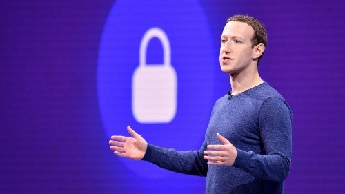Why Facebook wants its own currency — and why that scares its critics