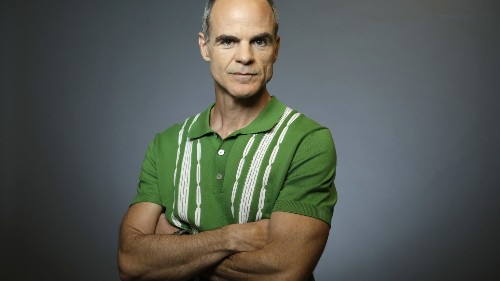 Michael Kelly on doing what was necessary to protect the legacies of 'House of Cards'