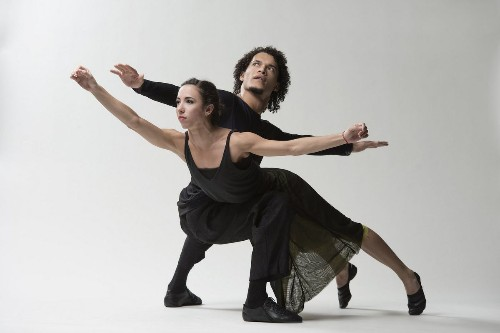 SoCal dance listings, March 24-31: Malpaso Dance Company and more