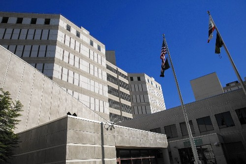 L.A. County will redesign jails for disabled inmates after lawsuit - Los Angeles Times