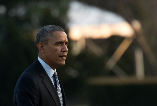 Obama administration to further delay healthcare employer mandate - Los Angeles Times