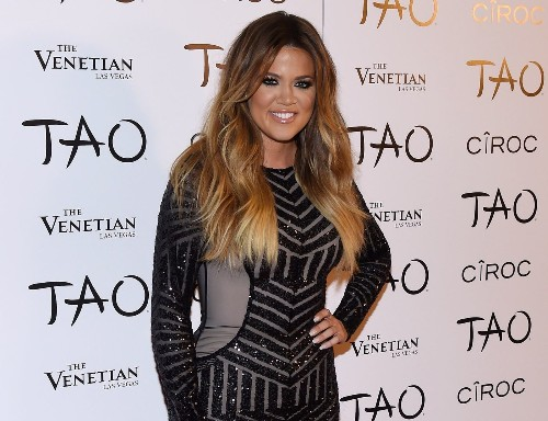 Khloe Kardashian admits she knew Odom cheated on her, hid it - Los Angeles Times