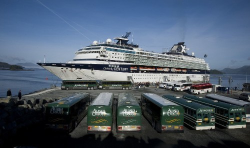 Want more bang for your vacation cruise buck? See which lines U.S. News says deliver value