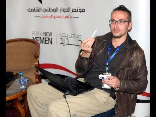 U.S. hostage in Yemen killed in rescue attempt