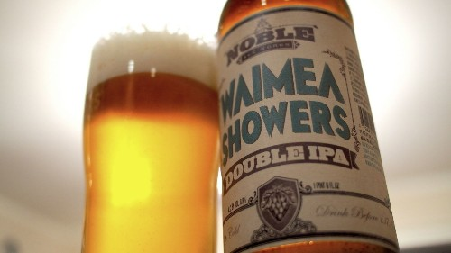 Three of the best Los Angeles craft beers of 2014 - Los Angeles Times