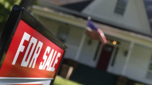 The next housing bubble could come from this technology
