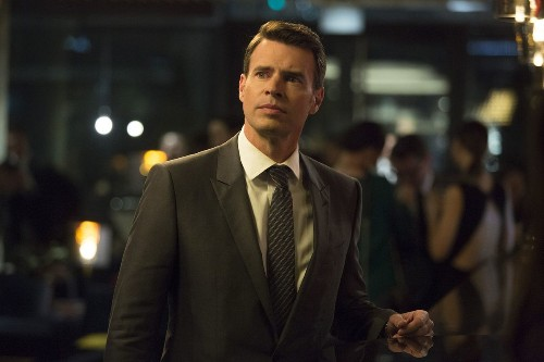 TV This Week, Feb. 24-March 2: The Oscars, 'Whiskey Cavalier' and more