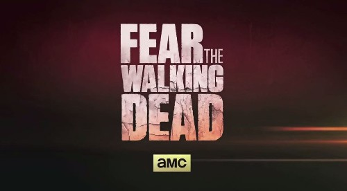 'Fear the Walking Dead' teaser brings us back to the beginning of the end