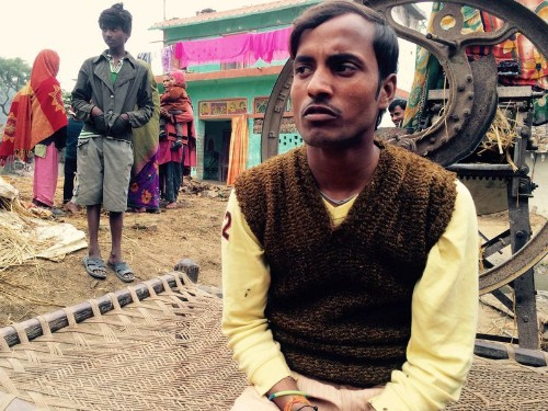 Nepal's child grooms suffer in physical, emotional ways - Los Angeles Times