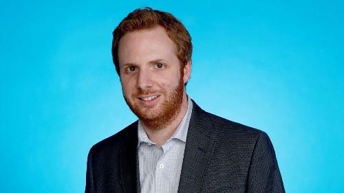 Jeff Balbien – Vice President, Engineering