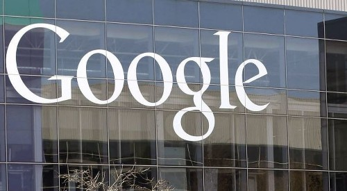 Measles case linked to Google's Silicon Valley campus confirmed