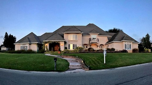 What $1.5 million buys right now in three Santa Barbara County communities - Los Angeles Times