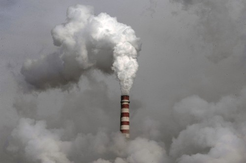 World energy use to jump 56% by 2040, study says - Los Angeles Times