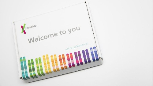 Take it from a genetic counselor: 23andMe's health reports are dangerously incomplete