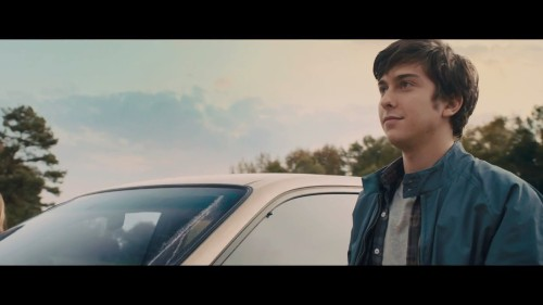 'Paper Towns' trailer: John Green's next movie project debuts