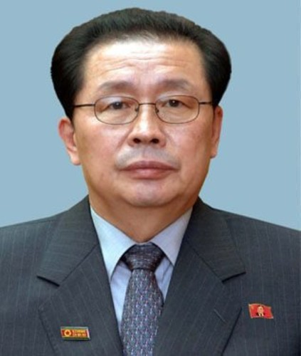 North Korea military official seeking to defect, reports say