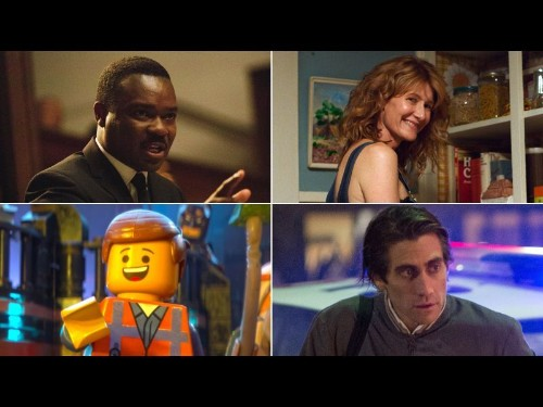 Oscar nominations 2015: Six snubs and surprises
