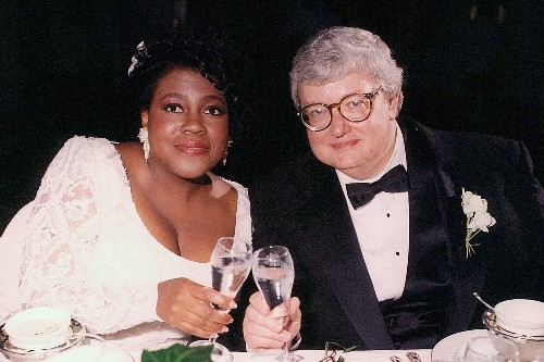 Roger Ebert doc 'Life Itself' deserves a thumbs up - Los Angeles Times