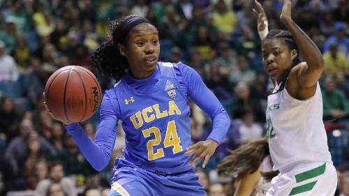 ESPN apologizes for releasing NCAA women's college basketball bracket early