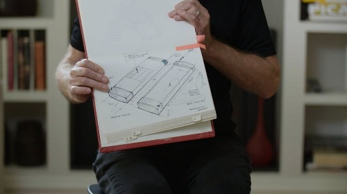 Review: 'General Magic' profiles the people who created a smartphone, and then lost everything