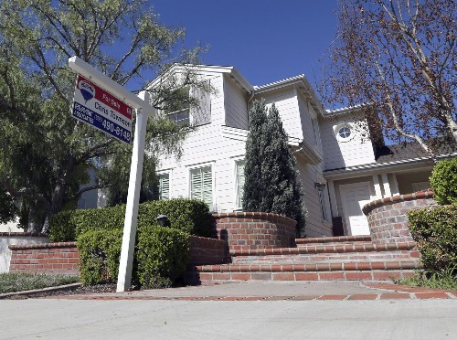 Mortgage broker rolls out another online way to assess what your house is worth