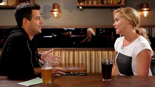 What's on TV Friday: 'Last Call with Carson Daly' on NBC