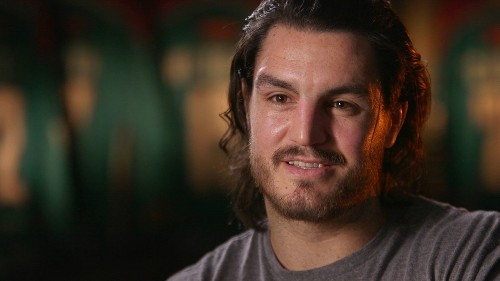Documentary 'Ice Guardians' makes the case for hockey's enforcers