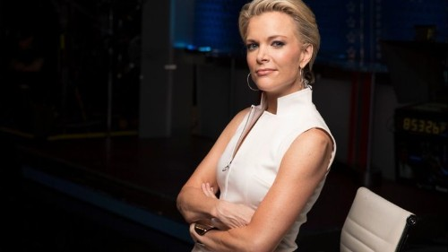 NBC cancels the third hour of 'Today' to make way for Megyn Kelly - Los Angeles Times