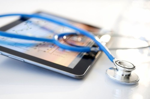 'Big data' could mean big problems for people's healthcare privacy